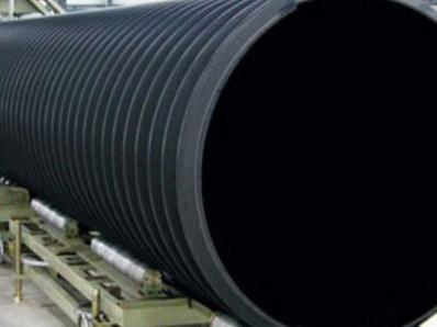 青岛内肋管生产设备