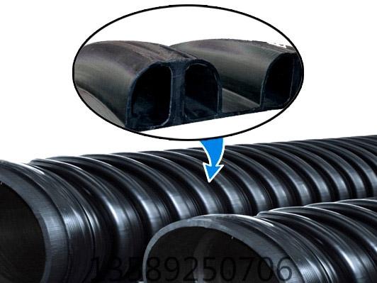 北京内肋管生产设备厂家