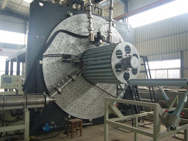 北京化工储罐设备