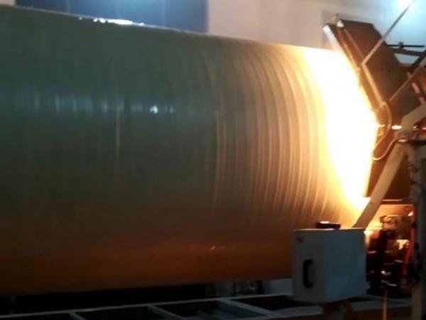 化工储罐设备